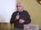 In Piemonte c'è voglia di Erasmus VIDEO