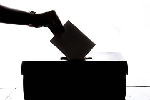 Referendum 20-21 settembre, indicazioni operative trasporto assistito