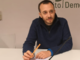 Paolo Furia - PD