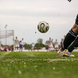 calcio pubblico
