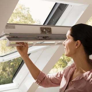 BigMat di Mondin Imo & figli è partner Velux, la migliore soluzione dedicata alle finestre per tetti, Foto