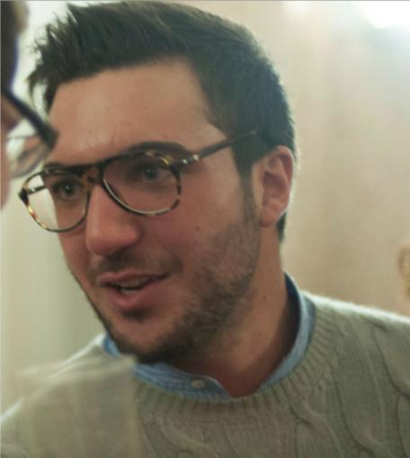 Dal Nord Ovest - Addio Fabio, morto in autostrada al soli 29 anni