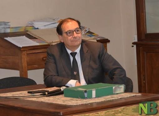 """L'opinione di Vincenzo Ferraris: """"Tramvia Biella-Oropa deve essere riproposta come opera a forte richiamo turistico"""""""