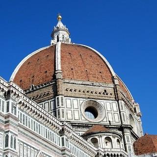 Firenze città d'arte ma non solo