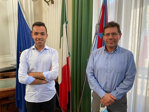 """Maiolatesi e Perini (FI): """"70 processi, 1 condanna. la legge è uguale per tutti ma non per Berlusconi"""""""