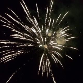Torrazzo, il Covid-19 fa saltare i tradizionali fuochi d'artificio. Nuovo programma per Ferragosto