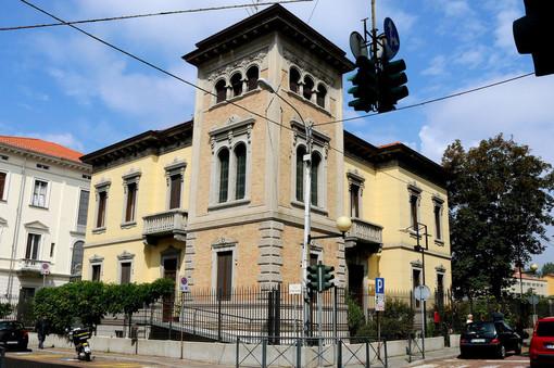 Scuola+: la Fondazione Cassa di Risparmio di Biella avvia il bando per l'anno 2020/2021