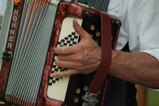 Valdilana, grande serata di musica al Santuario della Brughiera di Trivero