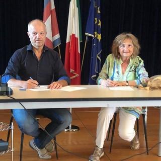 Famiglie in emergenza abitativa, nuovo progetto sperimentale tra Iris e Gaglianico