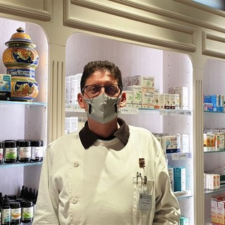 Fitoterapia: Curarsi con i prodotti naturali
