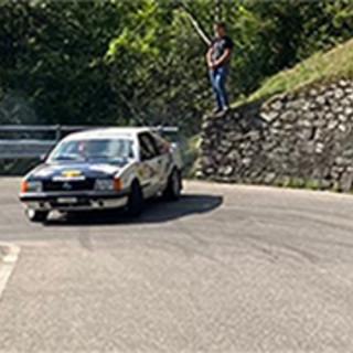 Tre Rally questo fine settimana nel programma di Biella Corse