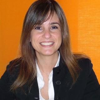 """Riapertura scuole, Carlotta Grisorio (PD): """"Collaborare per scongiurare nuove chiusure"""""""