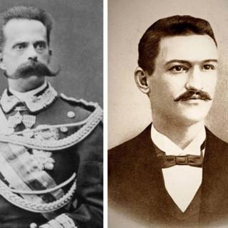 Il Biellese magico e misterioso: Centoventi anni fa anche degli anarchici biellesi erano nel complotto per uccidere il re d'Italia