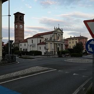 """Gaglianico: ultimo appuntamento con """"Venti d'Estate"""""""
