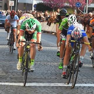 ciclismo giro provincia