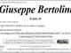 Giuseppe Bertolini