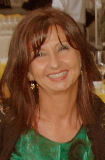 Lutto per Gabriella Torrione. La lettera di famigliari e amici alla Casa di riposo di Pollone