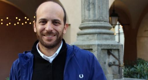 Giorgio Melis