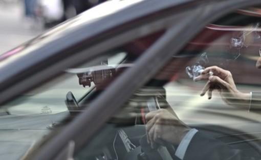 Ubriaco guida in modo pericoloso. Carabiniere fuori servizio contribuisce a risalire al responsabile