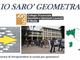 Scuola per Geometra, un'opportunità da non lasciarsi scappare VIDEO