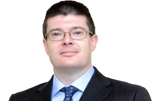 Luca Pradovera
