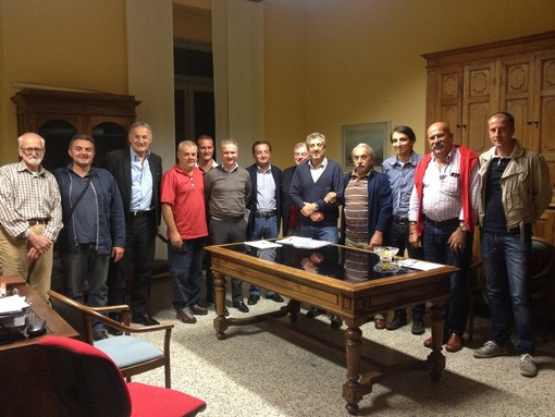 Rifiuti: i sindaci valsesserini insieme per migliorare la raccolta