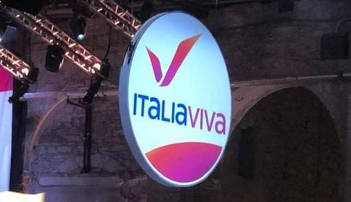"""Dpcm, Italia Viva Biella: """"Legittima la protesta su incongruenze delle misure adottate"""""""