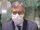 """Coronavirus, Icardi: """"Mancano anestesisti e rianimatori, il personale è la vera difficoltà"""""""