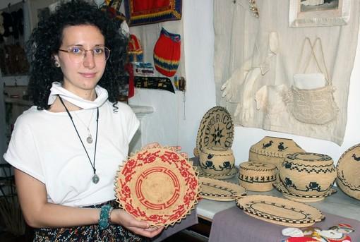 Pettinengo, Museo delle Migrazioni: la famiglia Martinero tra Sassari e Sassaia