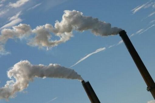Approvato il piano regionale di qualità dell'aria