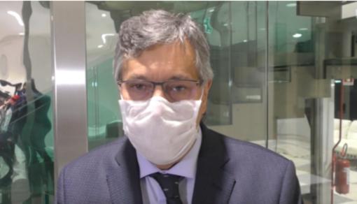 Sanità Piemonte, chiusa la vertenza con la Fondazione Mauriziano sull'ospedale di Lanzo