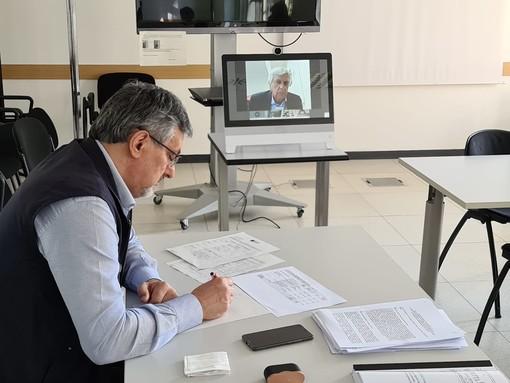 Sanità Piemonte, trovato accordo per la distribuzione risorse aggiuntive al personale