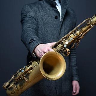 biella jazz