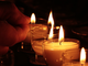I membri dell'associazione Biellese Volontariato ricordano Anna Maria Quaranta