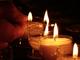 La partecipazione al lutto per la scomparsa di Luigi Squillario espressa dall'Associazione Teatro Popolare di Sordevolo