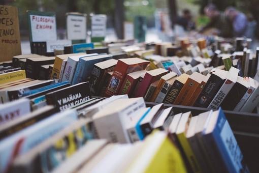 Dalla Regione 750mila euro a sostegno di librerie indipendenti ed editori