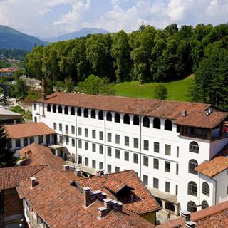 Al via la residenza artistica Re:eart, dall'11 maggio a 7 giugno alla fondazione Cittadellarte