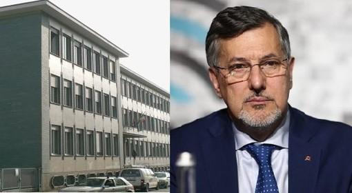 Covid, Scientifico in quarantena: dalla Regione la conferma di sospetta variante inglese