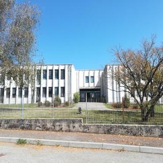 liceo cossato