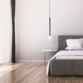 Come acquistare una lampada a sospensione moderna?