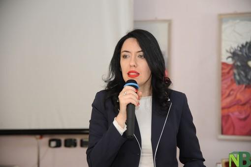 Alta velocità, incontro al Ministero. Lucia Azzolina: fondamentale la sinergia tra pubblico e privati
