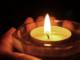 lutto santhià carnevale