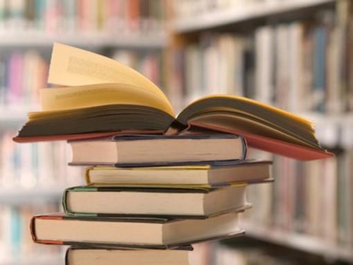 Cerrione, da ieri è aperto il bando per i Buoni Libro