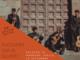 Questa sera Quartetto di chitarre a Palazzo La Marmora