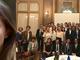 Leo Club Biella: a luglio termina la presidenza di Eugenia Campagnolo, subentra Giovanni Giuseppe Ploner