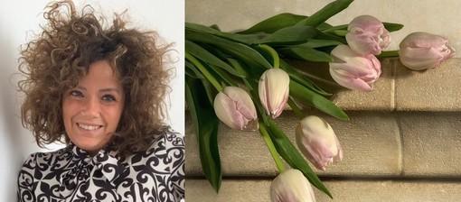 Tragedia a Biella Chiavazza, stroncata da un malore la 29enne Genny Billotto