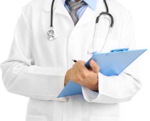 Il medico al centro della trasformazione digitale del SSN