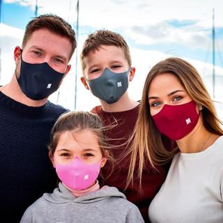 Mascherine e Coronavirus: come trovare online prodotti italiani certificati per prevenire il contagio