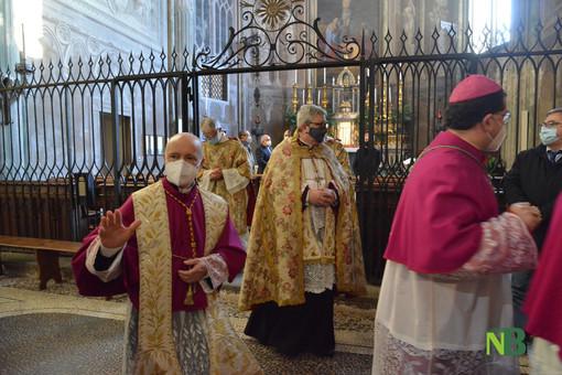 messa canonici