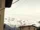 Mini valanghe e distacchi di neve sul Mucrone, attenzione al rialzo delle temperature